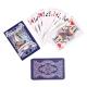 Классика азарта. Игральные карты 36 карт